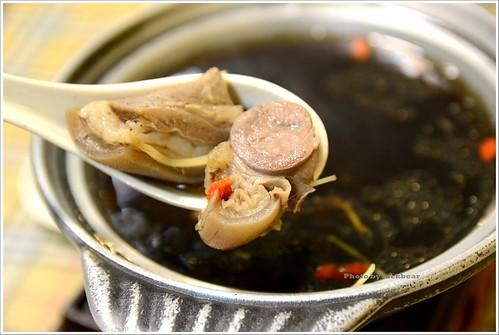 礁溪一碗小羊肉003.jpg