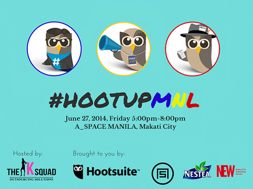 hootupmnl