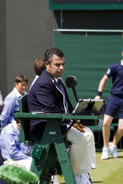 Wimbledon 27 June 2014 064