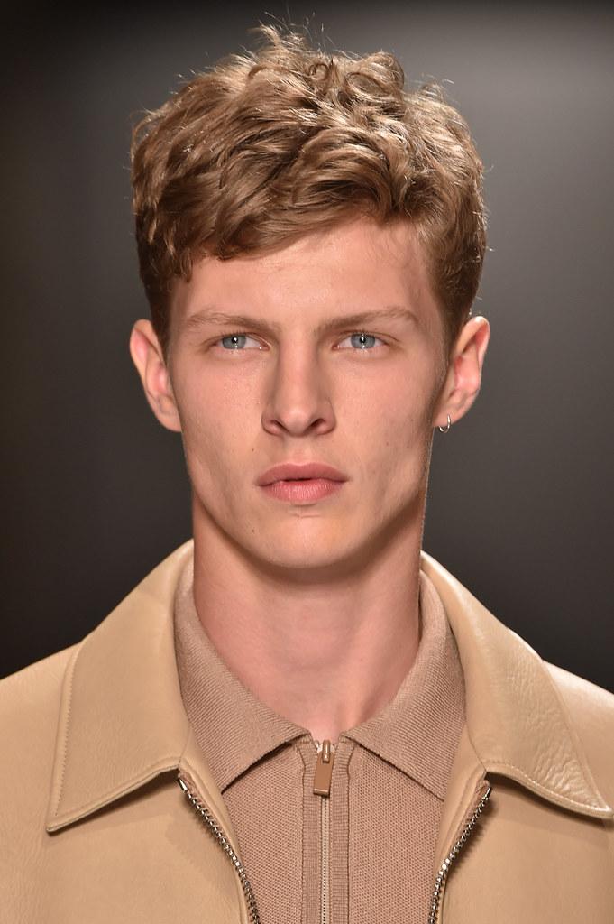 SS15 Milan Neil Barrett126_Tim Schuhmacher(fashionising.com)