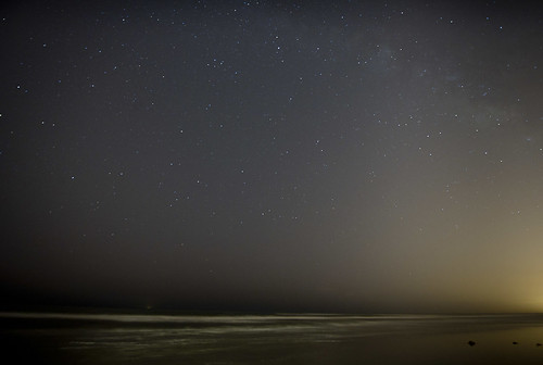 beach stars sand florida cocoabeach billingalls ingallsimages