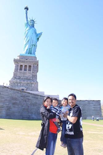 US2011May10 172