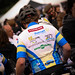 Nanaimo Rides Again