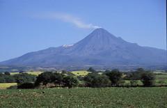 Vulcan Colima, Colima MX, 1997_03_23 002.jpg