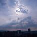Jul. 4th, 2011 光與雲