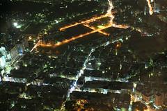 Taipei Night View - 19