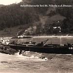 07. St. Nikola 1930