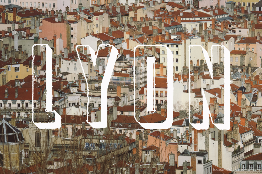 LYON3059-86text
