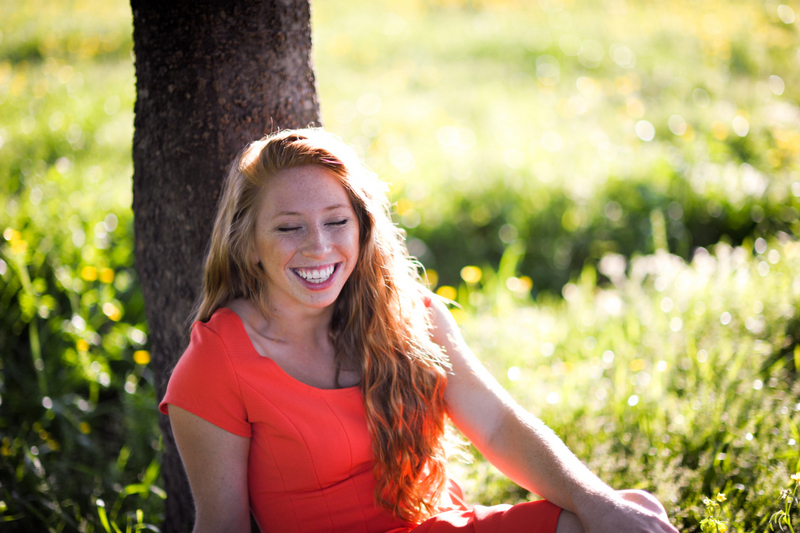 shelbyseniorportraits,april25,2014-6238