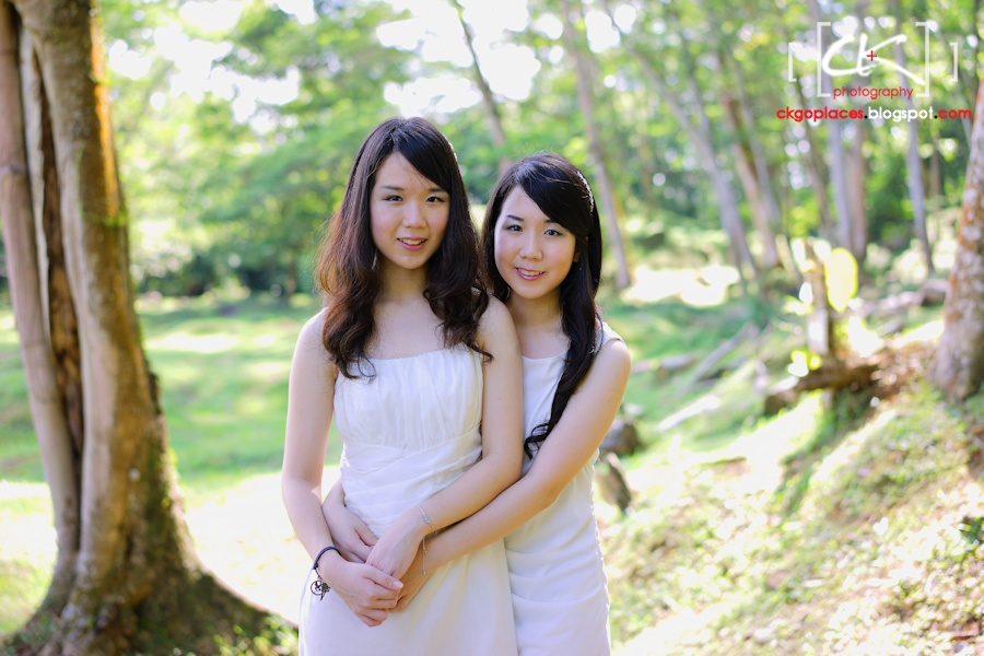 Twins_06s