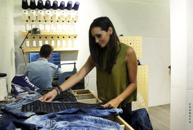pepe jeans custom studio coohuco 3