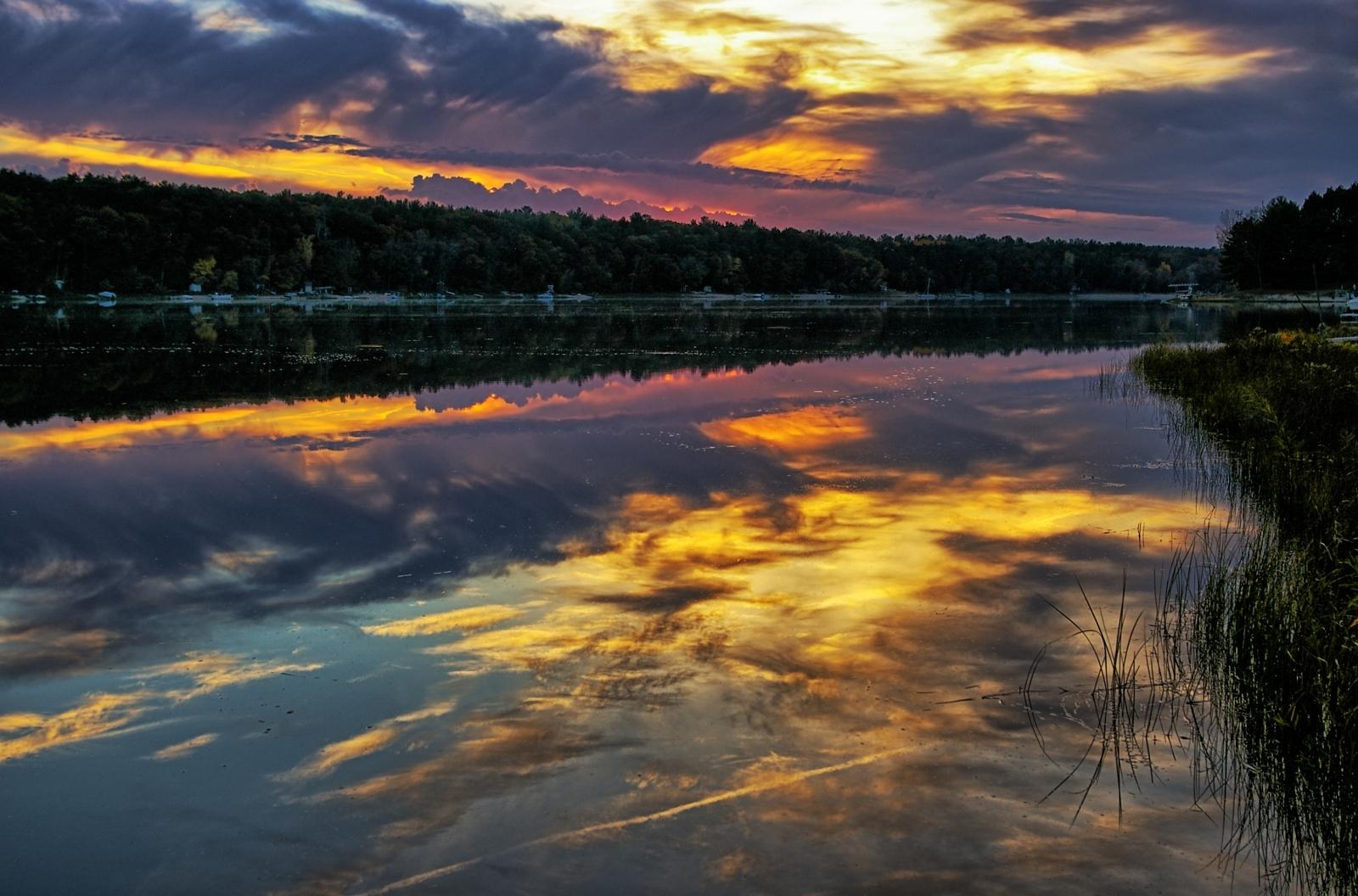 Richford Wi Usa Sunrise Sunset Times