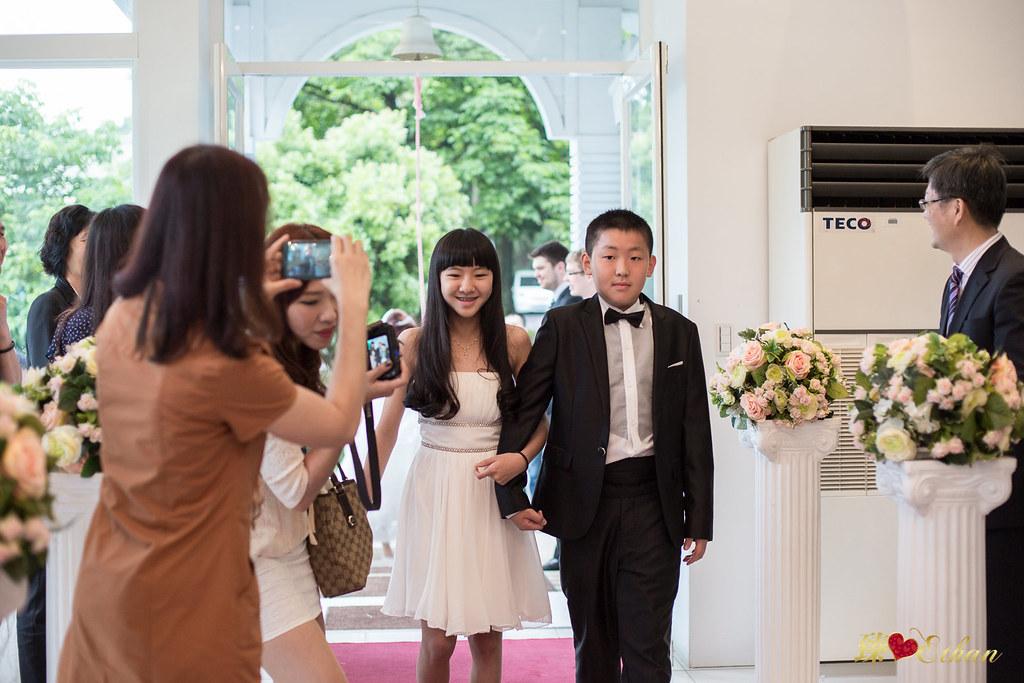 婚禮攝影,婚攝,大溪蘿莎會館,桃園婚攝,優質婚攝推薦,Ethan-051