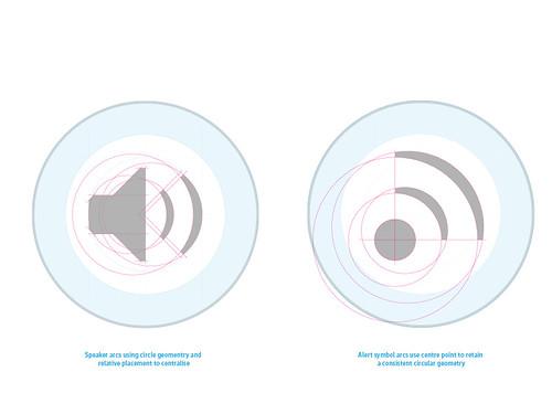 Guardian_DesignGuides