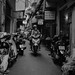 Ho Chi Minh City 5 by haribote