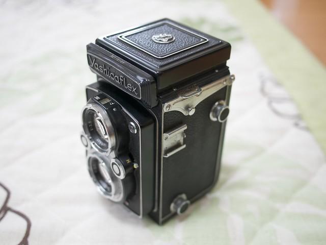 140531_Yashicaflex 1