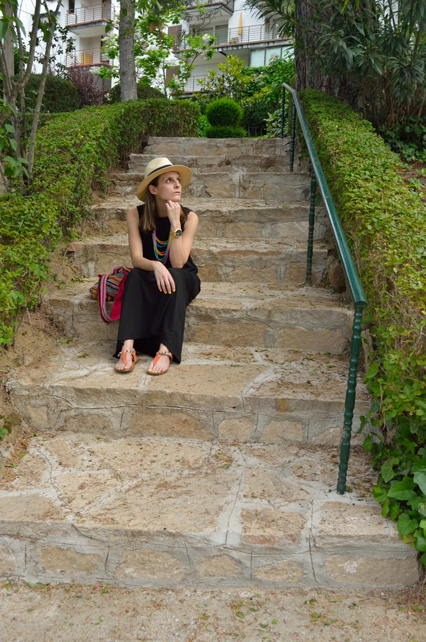 lara-vazquez-madlula-blog-fashion-look-chic-look-spring-inspi