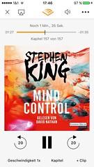 160923 MindControl
