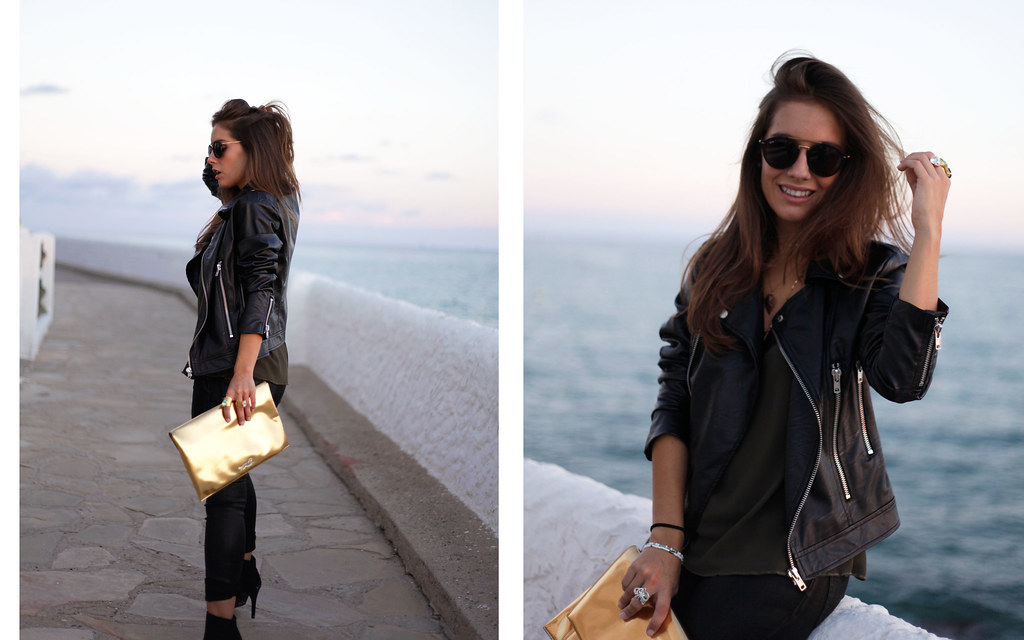 05_perfecto_outfit_Reiko_jeans
