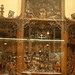 Small photo of Gothic Altarpiece