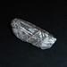 Meteorites & Minerals