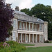 Small photo of Newton Kyme Hall
