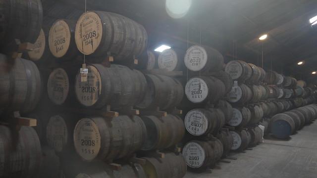 2011-06-17 053 Glencadam Distillery