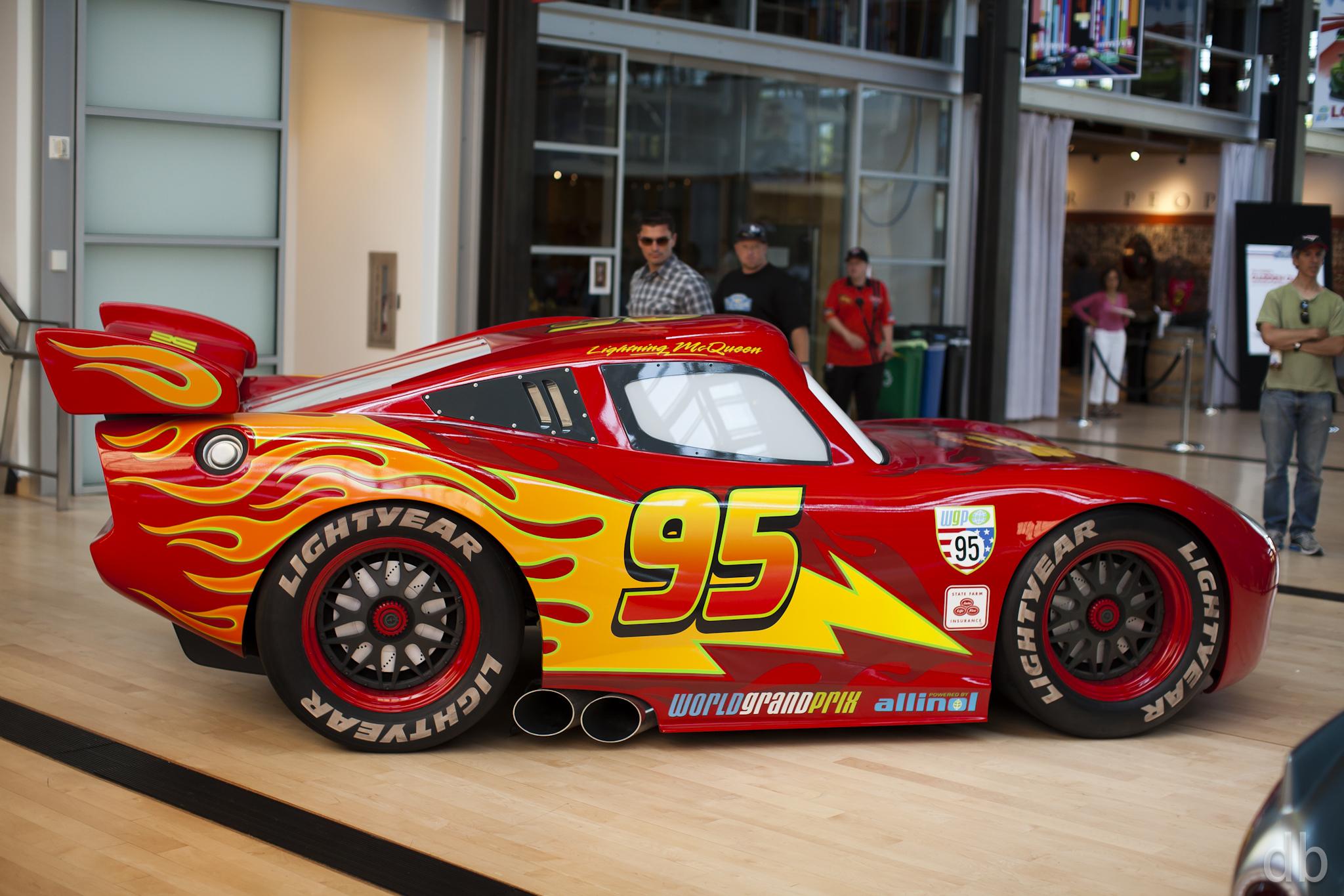 Lightning McQueen Pistons Pinterest Lightning Mcqueen Cars - Lightning mcqueen custom vinyl decals for carlightning mcqueen camaro car decals unique items racing