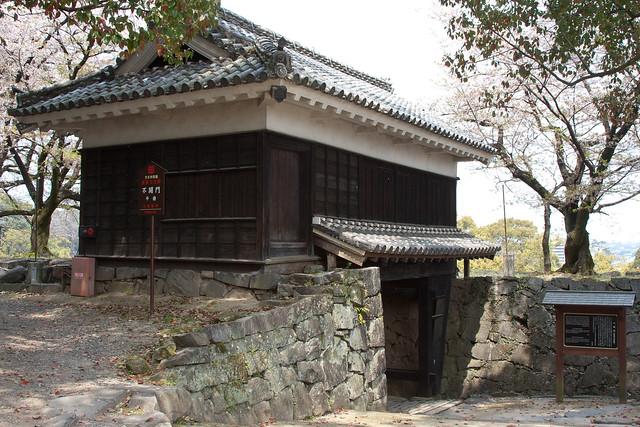 2012-kyushu-533