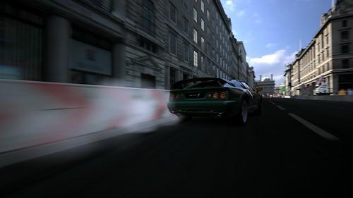 Gran Turismo 5 - Maniaco's Gallery - Lotus Esprit V8 - 04/23 6950254530_677e09f1a2