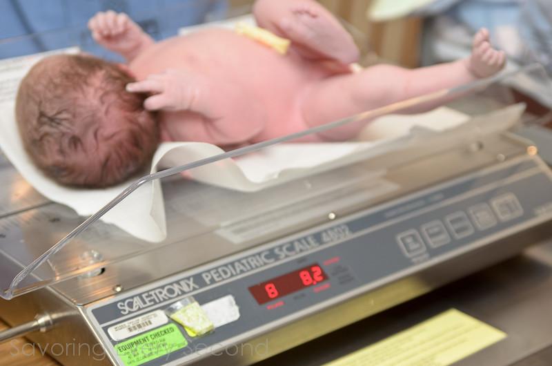 Berkley's Birth-024.jpg