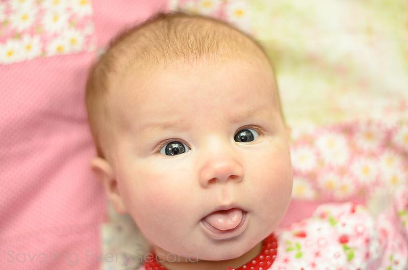 Funny Berkley Faces-003-Edit.jpg