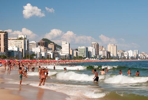 Rio de Janeiro 33