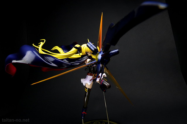 [ALTER] Fate Testarossa -PHANTOM MINDS- Magical Girl Lyrical Nanoha The Movie 1st-DSC_1741