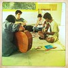 Guitar workshop with Shubh Saran, Ummeed Home-Dil Se Campaign, 2011