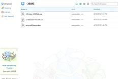 xbmc_dropbox