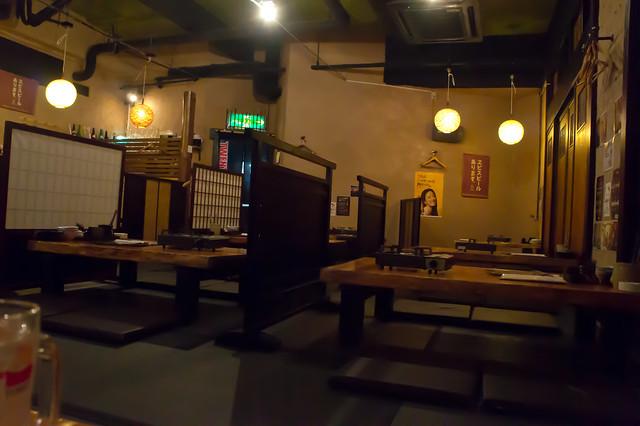 2012-kyushu-698