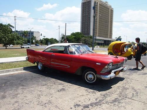 Havana-270