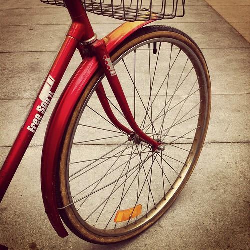 bike_20120509