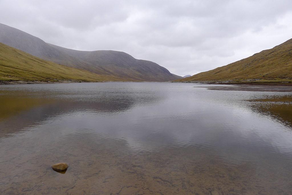 Loch Monar