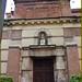 Parroquia San Sebastian Mártir,Carabanchel,Comunidad de Madrid,España