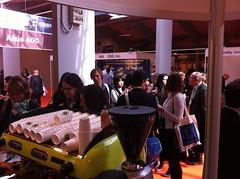 ERT Tradeshow Event