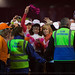 2012-05-12 London moonwalk-0700