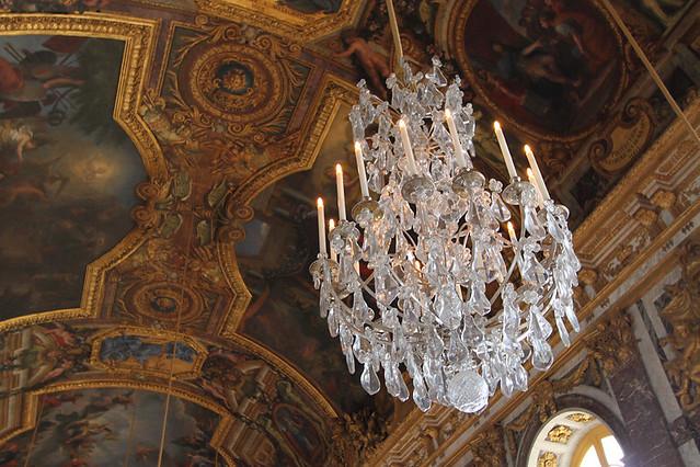 VersaillesIndoors5