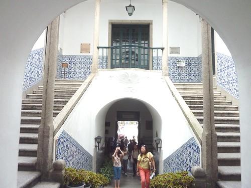 C-Macao - Vieille Ville-Lago de Senado (37)