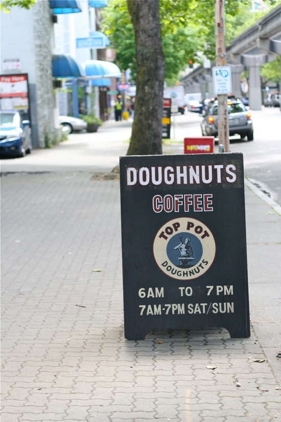top pot doughnuts 2