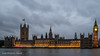 El parlamento by Jose Antonio Abad