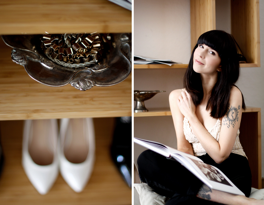 My living room lifestyle blogpost SENGTAI SENG TAI furniture france blogger lifestyleblogger Berlin Ricarda Schernus 9