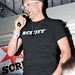 Scruff Party at Sidetracks 009