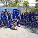 2014 - 05 ODI Watershed Avengers